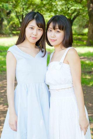 尾崎由衣の画像 p1_2