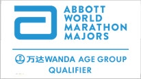 WANDA AGE GROUP QUALIFIER