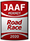 JAAF BRONZE LABEL